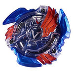 Toupie Beyblade Burst Valtryek V2 Boost Variable