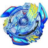Toupie Beyblade Valtryek V2 Boost Variable