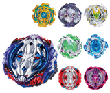Beyblade Burst Turbo Random Booster Volume 11