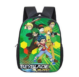 sac beyblade burst evolution