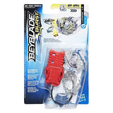 Toupie Beyblade Burst Evolution Luinor L2