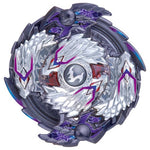 Toupie Beyblade Nightmare Longinus Planet