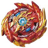 Toupie Beyblade Burst Super Hyperion Xceed 1A