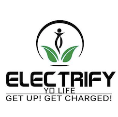 Electrify YoLife