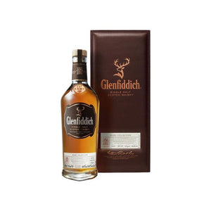 Distillery: Glenfiddich Name: 1988 Rare Collection 28 Years ( 70/231 ) Volume: 70CL ABV: 50% Notes: Special Editions : Scotland Origin: Dufftown, Speyside, Scotland