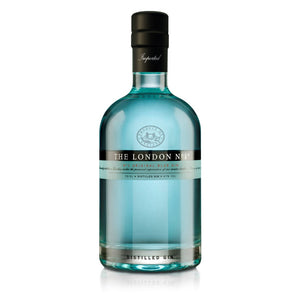 London No.1 Dry Gin
