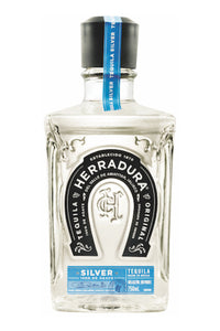 Name: Herradura Original Volume: 75CL ABV: 40% Notes: Tequila