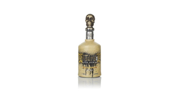 Name: Padre Azul Reposado Volume: 70CL ABV: 38% Notes: Tequila