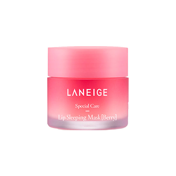 Night Lip Mask