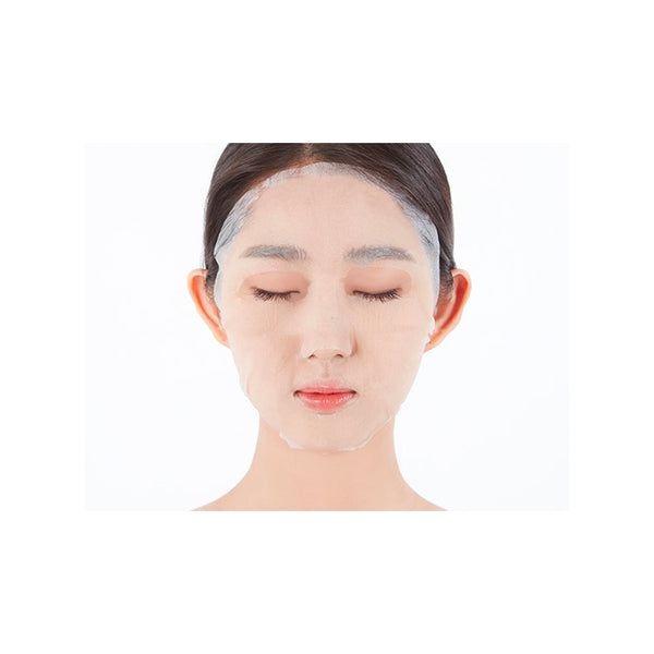 Skin Clinic Facial Mask