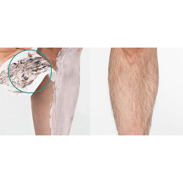 Perfect Clear Hair Removal Cream