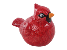 Load image into Gallery viewer, Cute Cardinal