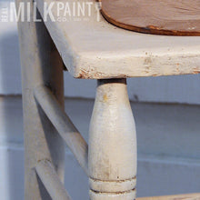 Load image into Gallery viewer, Real Milk Paint Pint-Color Riverstone