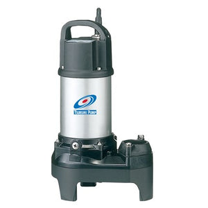 "2"" Discharge 1/5hp Water Feature Pump - 2PU"
