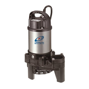 "2"" Discharge 1/3hp Water Feature Pump - 3PN"