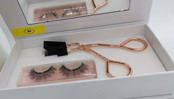 MAGNETIC LASHES CLIP 03