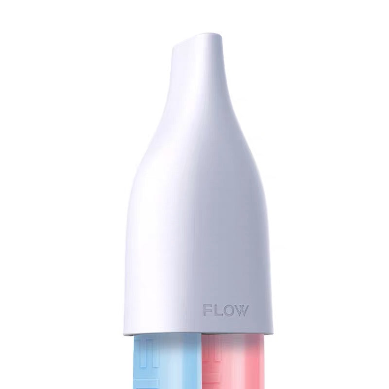 FLOW - Double Decker Flavor Mixer