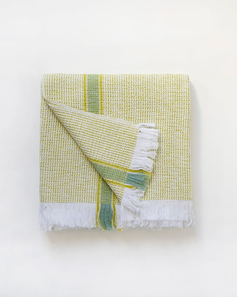 Mungo Summer Towel