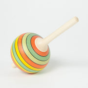 Mader Lolly Spinning Top Summer