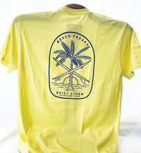 Load image into Gallery viewer, QS Beach Freaks T-Shirt