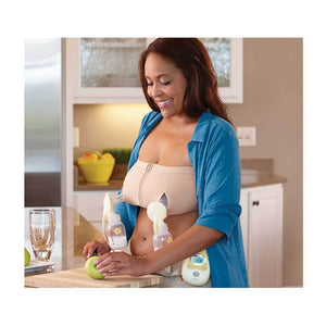 Easy Expression Bustier - Medela