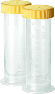 Medela Colostrum Bottles (80ml)