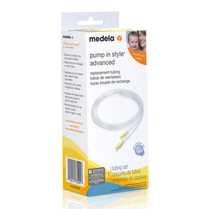 Pump in Style - Medela Replacement Tubing
