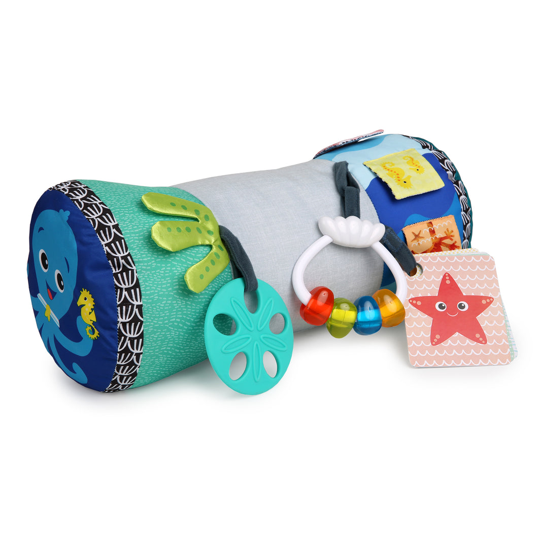 Baby Einstein - Rhythm of the Reef - Prop Pillow