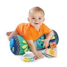 Load image into Gallery viewer, Baby Einstein - Rhythm of the Reef - Prop Pillow