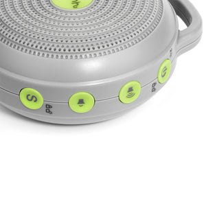 Hushh Portable Sound Machine By Marpac