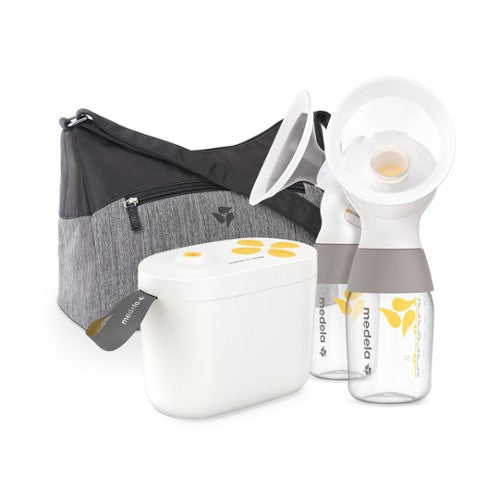Medela - Pump In Style® MaxFlow™