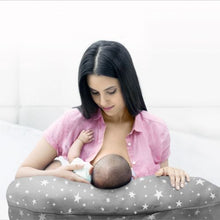 Load image into Gallery viewer, Medela Maternity & Nursing Pillow