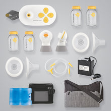 Load image into Gallery viewer, NEW Medela Pump In Style Breast Pump