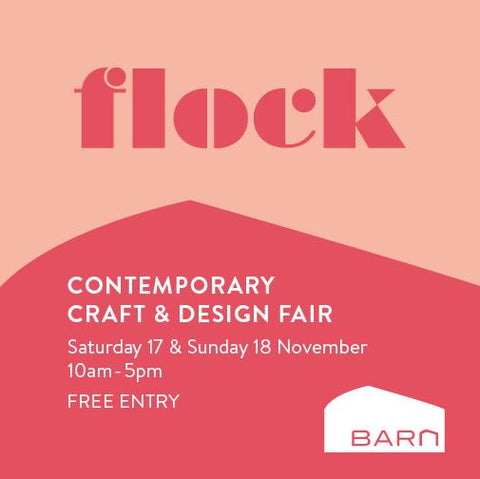https://www.thebarnarts.co.uk/event/flock