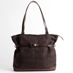 HAYWORTH HANDBAG AUTUMN