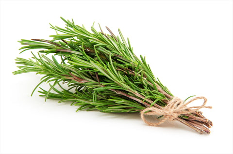 Fresh Rosemary, (Each Bundle) (ROSP)