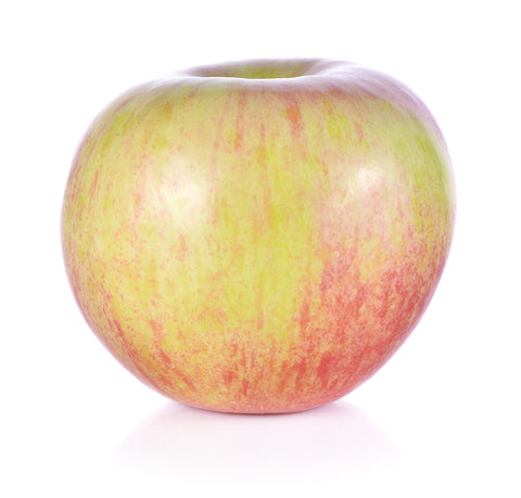 Fresh Medium Fuji Apples (Each) (APPF88E)