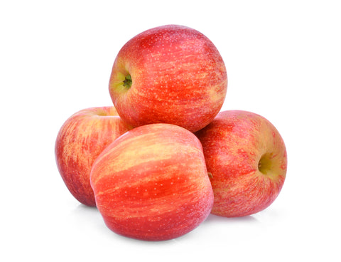 Fresh Small Gala Apples (Each) (APPGE)