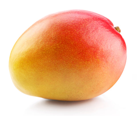 Fresh Mangos, Large Each (MANP)