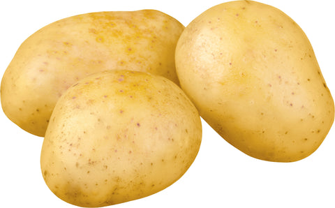 Fresh Yukon Gold Potato (Per 5 lb Bag) (POY5LB)