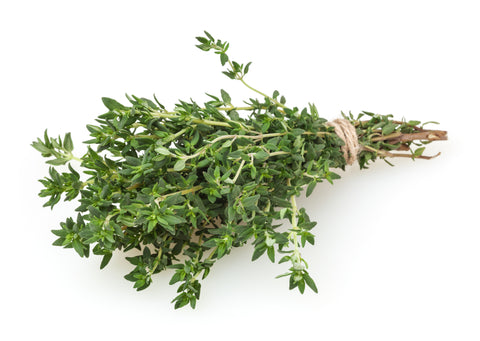 Fresh Thyme (Per Bunch) (THYP)