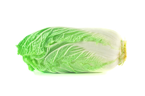 Fresh Napa Cabbage (Each)(NAPE)