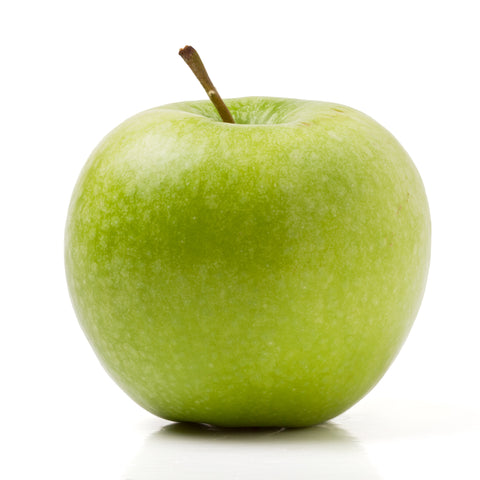 Fresh Medium Granny Smith Apples (each) (APPGSE)
