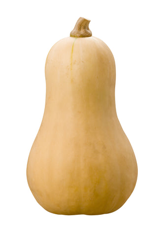 Fresh Butternut Squash (Piece) (SQUBE)