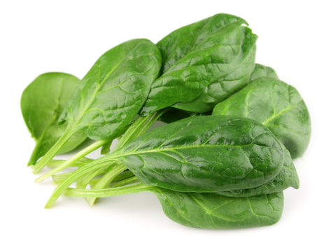 Fresh Spinach (10 oz)