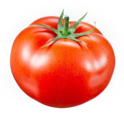 Fresh Tomatoes, Large (Piece) (TOM56E)