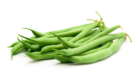 Fresh French Green Beans (Per lb) (BEAGFRP)