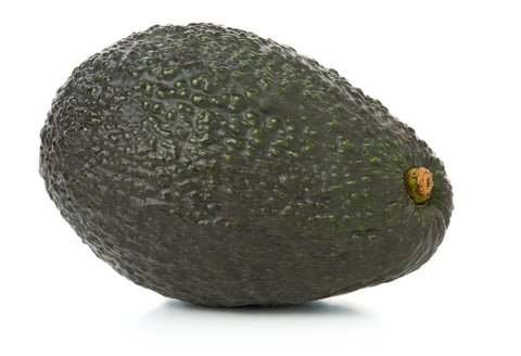 Fresh Large Avocado (Each) (AVOP)