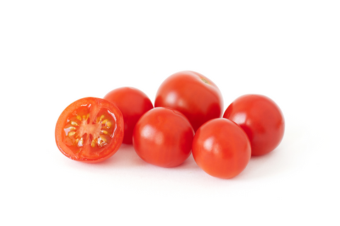 Fresh Cherry Tomatoes, (Pint) (TOMCHP)