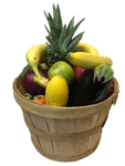 Vegetable & Fruit Basket (Medium)